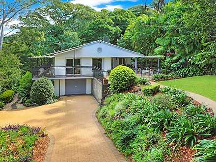 House - 22 Crosby Hill Road...