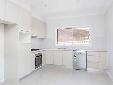 131A Mcintosh Road, Narraweena 2099, NSW House Photo