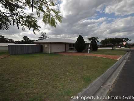 5 Dawson Drive, Gatton 4343, QLD House Photo