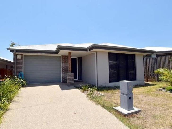 19 Valhalla Street, Clinton 4680, QLD House Photo