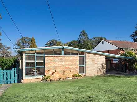 33 Boundary Road, North Epping 2121, NSW House Photo