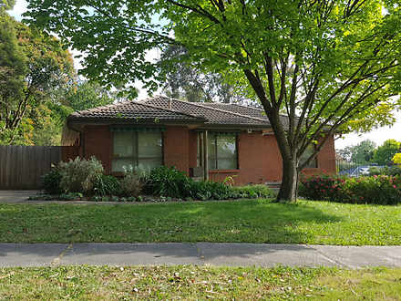 House - 2 Casuarina Avenue,...