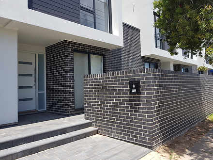 House - 2/95C Frederick Roa...
