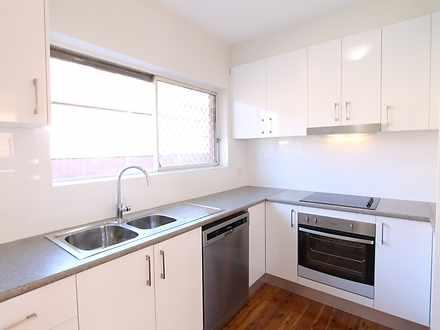 Apartment - 1/242 Sydenham ...