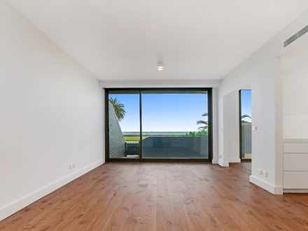 Apartment - 2/267 Beaconsfi...