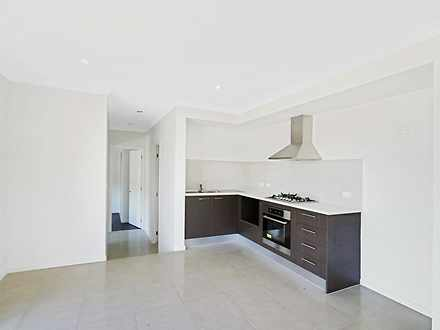 92A Milky Way, Campbelltown 2560, NSW House Photo