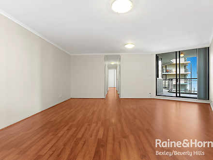 605/7 Keats Avenue, Rockdale 2216, NSW Apartment Photo