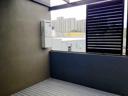 Unit 22 balcony 1574387887 thumbnail