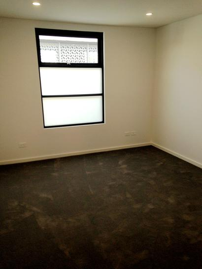 Unit 22 bedroom 1574387965 primary