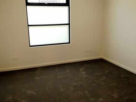 Unit 22 bedroom 1574387965 thumbnail