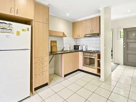 Apartment - 5/1 Eucalyptus ...