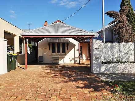 House - 69 Ruby Street, Nor...