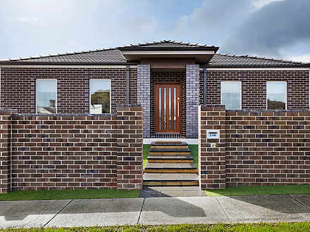 House - 1/40 Pope Street, H...