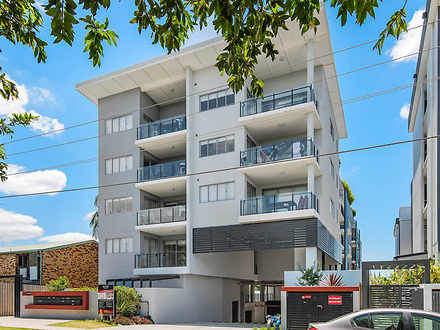 23/26 Le Geyt Street, Windsor 4030, QLD Unit Photo