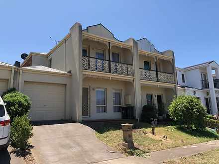 113 Gowanbrae Drive, Gowanbrae 3043, VIC House Photo