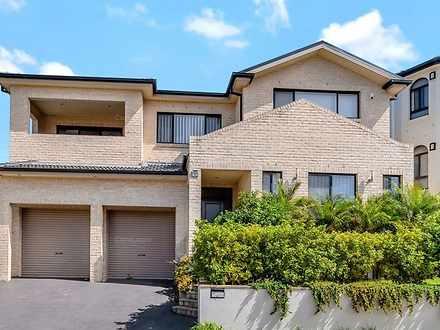House - 4 Pontville Close, ...