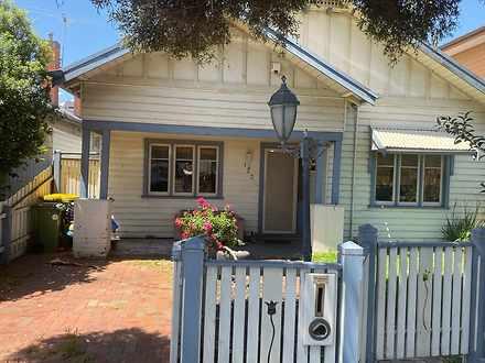 House - 123 Summerhill Road...