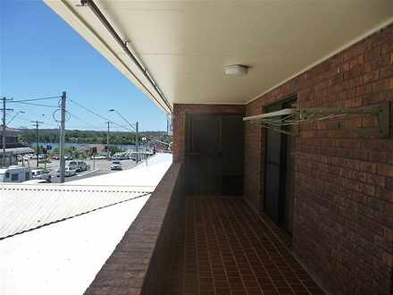 Apartment - 1/6 Macquarie S...