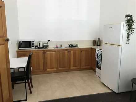 Apartment - 109 Hampden Roa...
