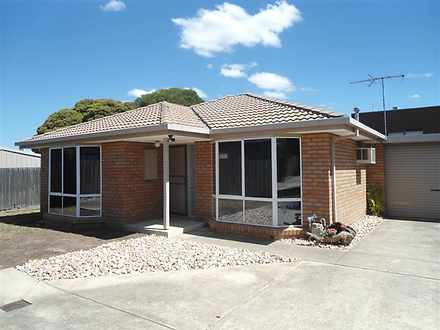 Unit - 3/49 Pasley Street, ...
