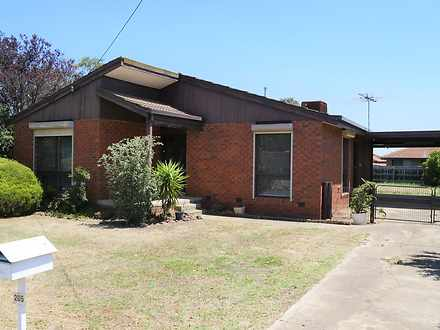 House - 205 Station Road, M...