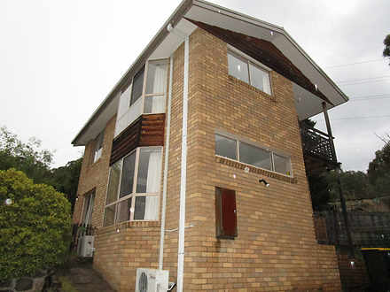 House - 1/14 Longley Court,...