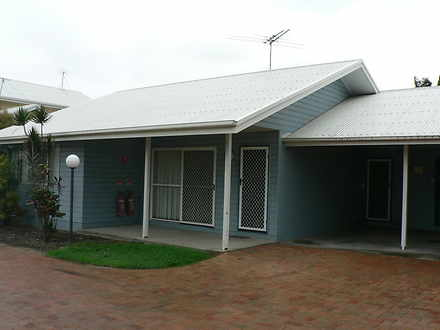 2/19 Shaw Street, Mackay 4740, QLD Unit Photo