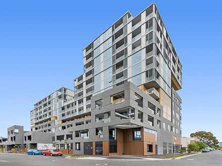 Apartment - 2212/2 - 14 Dav...