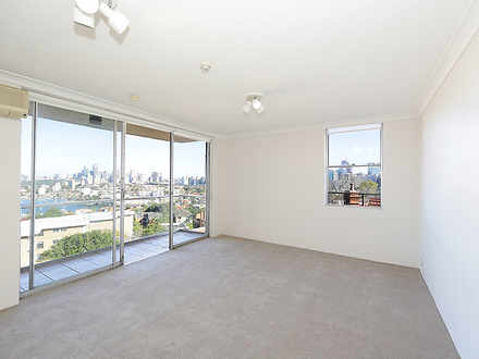 11/9 Anderson Street, Neutral Bay 2089, NSW Apartment Photo