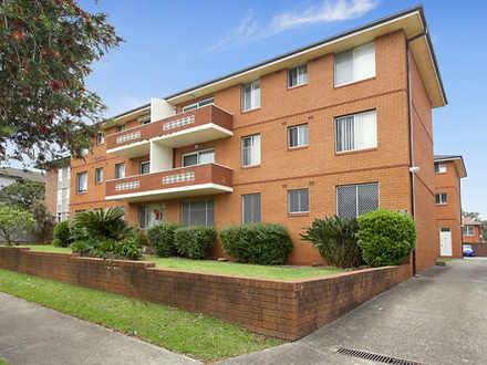 Apartment - 5/26 Clyde Stre...