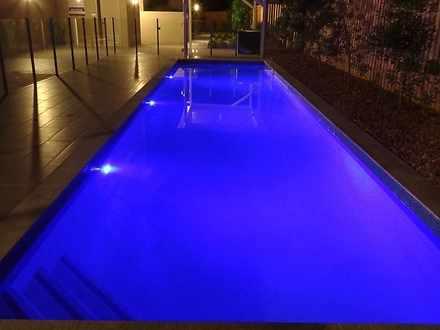 ID: 2596949/132 Osborne Road, Mitchelton 4053, QLD Unit Photo