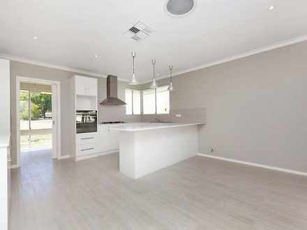 House - 15 Somerton Road, K...