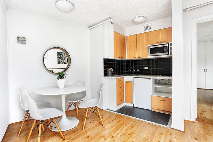 Apartment - 10C/131 Lonsdal...