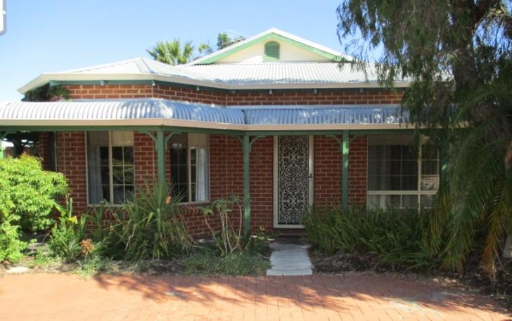 4 Direction Place, Morley 6062, WA House Photo