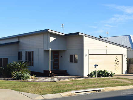 House - 34A Forestview Way,...