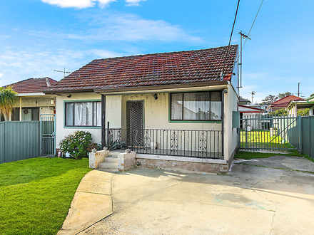 House - 16 Nowill Street, C...