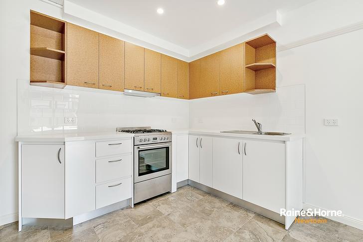 1/19 Wells Street, Newtown 2042, NSW House Photo