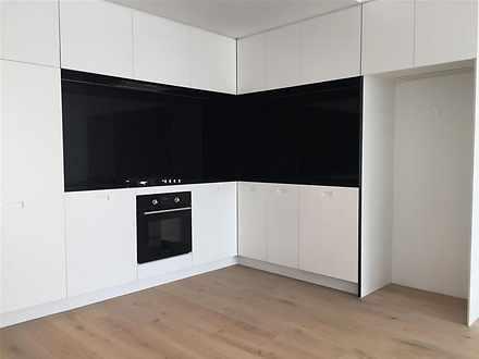 Apartment - 804/109 Oxford ...