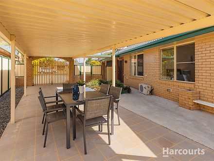 100 Sparkes Street, Bray Park 4500, QLD House Photo