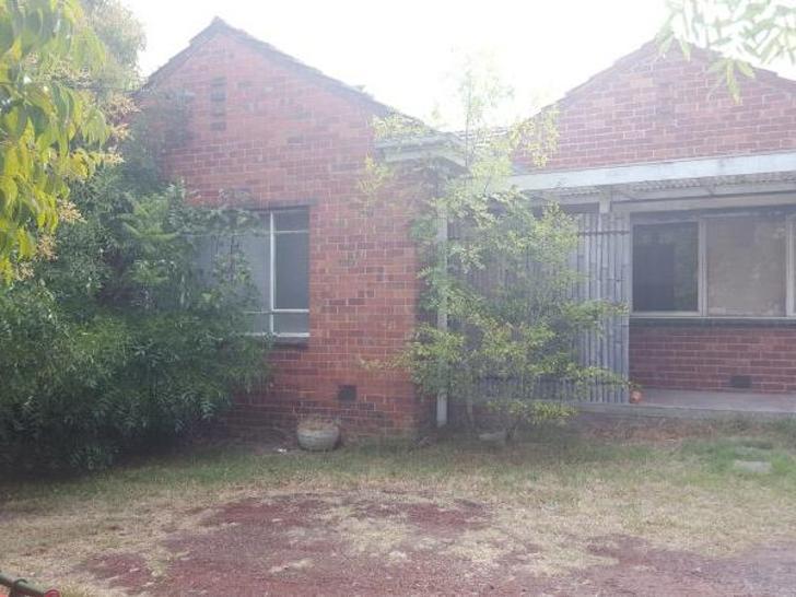 6 Chapel Street, Blackburn 3130, VIC House Photo