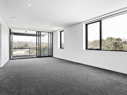 415/4 Neild Avenue, Rushcutters Bay 2011, NSW Apartment Photo