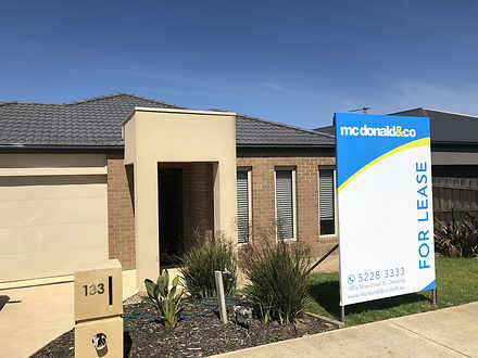 House - 133 Rossack Drive, ...