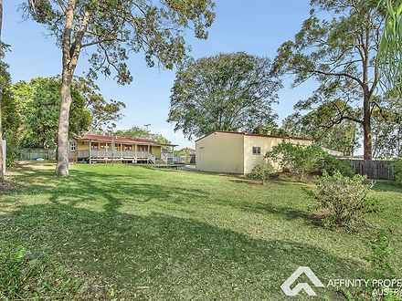 House - 179 Old Gympie Road...