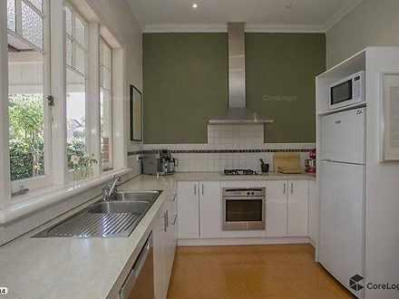 1 Gwenyfred Road, Kensington 6151, WA House Photo