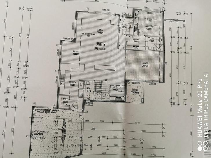 266f14b05b5c06c7f2991a49 17576 unit2downstairs 1574418071 primary