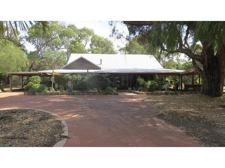House - 185 Mount John Road...