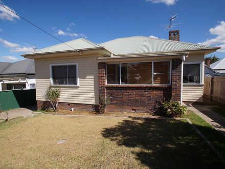 14 Wade Avenue, Armidale 2350, NSW House Photo