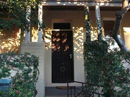 House - 2 Toelle Street, Ro...