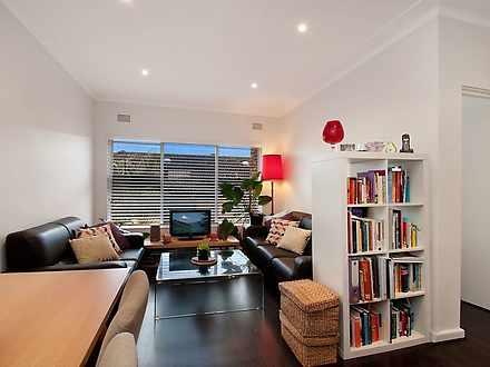 Apartment - 12/6 Clifford S...
