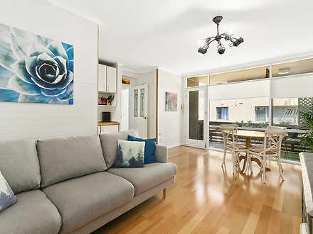 2/26 Bay Road, Russell Lea 2046, NSW Apartment Photo